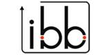 ibb Burrer & Deuring Ingenieurbüro GmbH